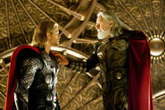 Thor Odin2