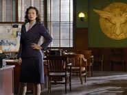 Agent Carter Promobild 8