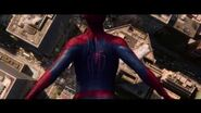 THE AMAZING SPIDER-MAN 2 RISE OF ELECTRO - HD Trailer D - Ab 17.4