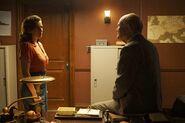 Agent Carter Staffel 2 Bild 76