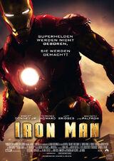 Iron Man (Film)