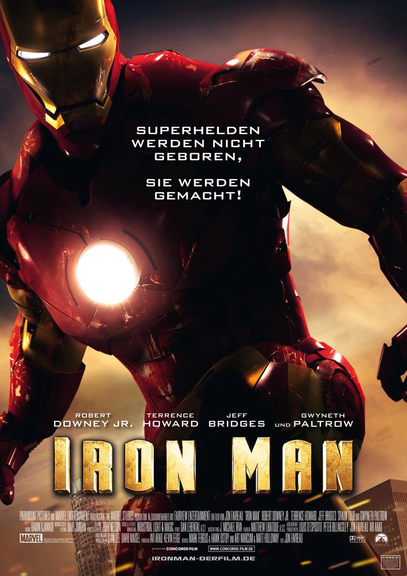 Fantastisch Iron Man Farbseiten Zeitgenössisch - Malvorlagen Von ...
