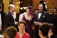 Marvel's Agent Carter Staffel 2 Bild 81