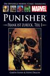 Punisher Frank ist zurück, Teil 1