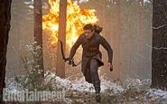Avengers 2 Entertainment Weekly Bild 5