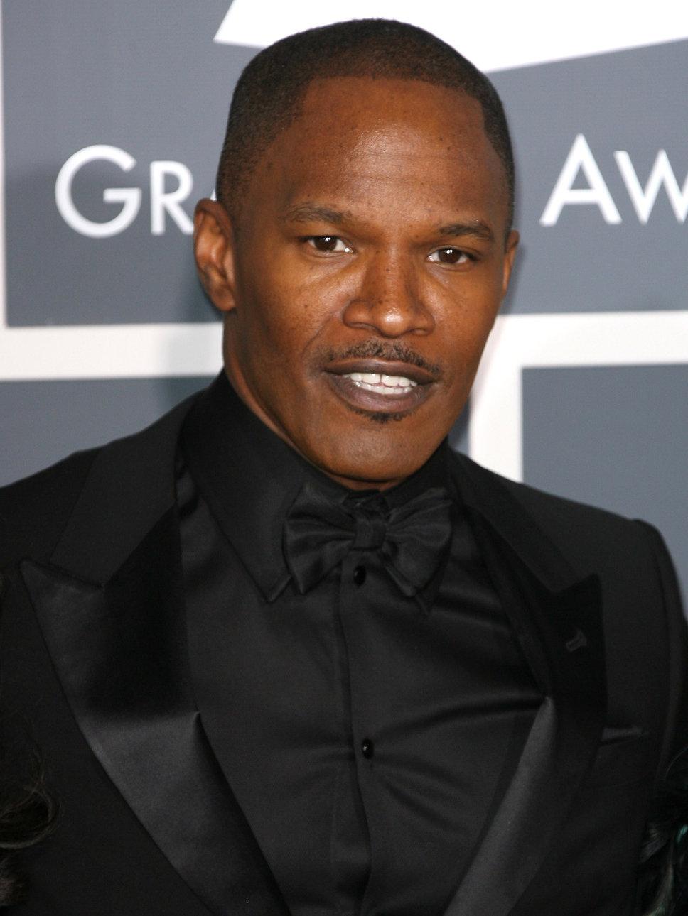 afroamerikanische schauspieler männlich
