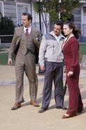 Marvel's Agent Carter Staffel 2 Bild 146