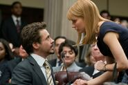 Iron Man 2 Bild 5