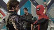 Spider-Man - Far From Home Setbild 46