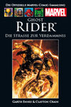 Ghost Rider Die Strasse zur Verdammnis
