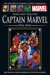 Leben und Tod von Captain Marvel - Teil 2