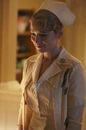 Marvel's Agent Carter Staffel 2 Bild 88
