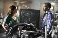 Agent Carter Staffel 2 Bild 61