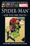 Spider-Man - Der Tod der Stacys