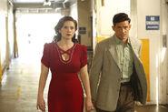 Agent Carter Staffel 2 Bild 8