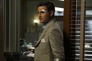 Marvel's Agent Carter Staffel 2 Bild 135