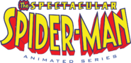 Spectacular Spider-Man