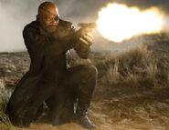 Samuel l jackson2012-nick-fury-the-avengers