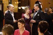 Marvel's Agent Carter Staffel 2 Bild 80