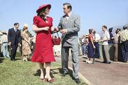 Agent Carter Staffel 2 Bild 18