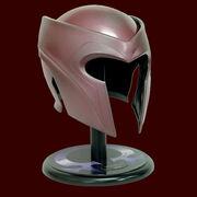 Magentos Helm