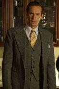 Agent Carter Staffel 2 Bild 49