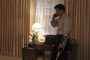 Marvel's Agent Carter Staffel 2 Bild 86