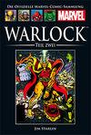 Warlock - Teil 2