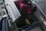 The Amazing Spider-Man 2 Bild 10
