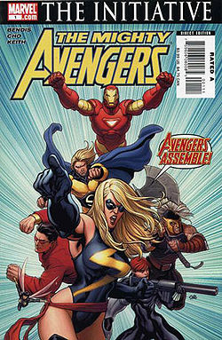 File:250px-Mighty Avengers.jpg