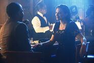 Agent Carter Staffel 2 Bild 38