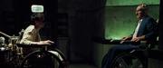 Jason Stryker manipuliert Xavier
