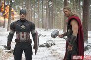 Marvel.com Bild 15