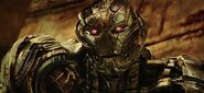 Avengers-age-ultron-2015-hd-ts-new-v2-readnfo-x264-3
