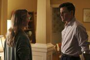 Marvel's Agent Carter Staffel 2 Bild 93