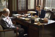 Agent Carter Staffel 2 Bild 63