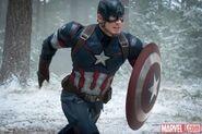 Marvel.com Bild 9