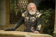 Odin Thor2