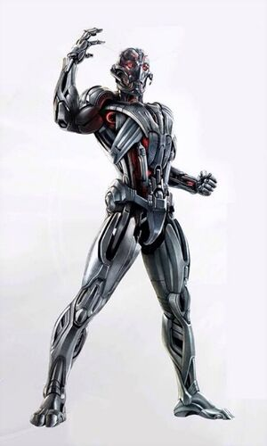 Age-Of-Ultron-Concept-Art