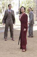 Marvel's Agent Carter Staffel 2 Bild 144