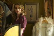 Agent Carter Staffel 2 Bild 51