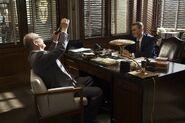 Agent Carter Staffel 2 Bild 64