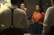 Agent Carter Staffel 2 Bild 72