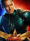 Captian Marvel Poster 5 2