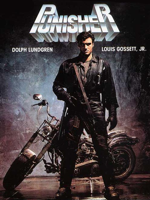 Der Punisher