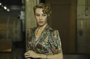 Marvel's Agent Carter Staffel 2 Bild 141