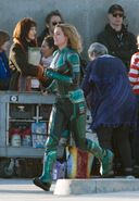 Captain Marvel Setbild 11