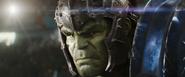 Thor Ragnarok Teaser 55
