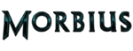 Morbius Logo