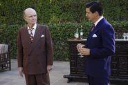 Marvel's Agent Carter Staffel 2 Bild 115